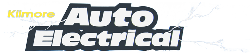 Kilmore Auto Electrical